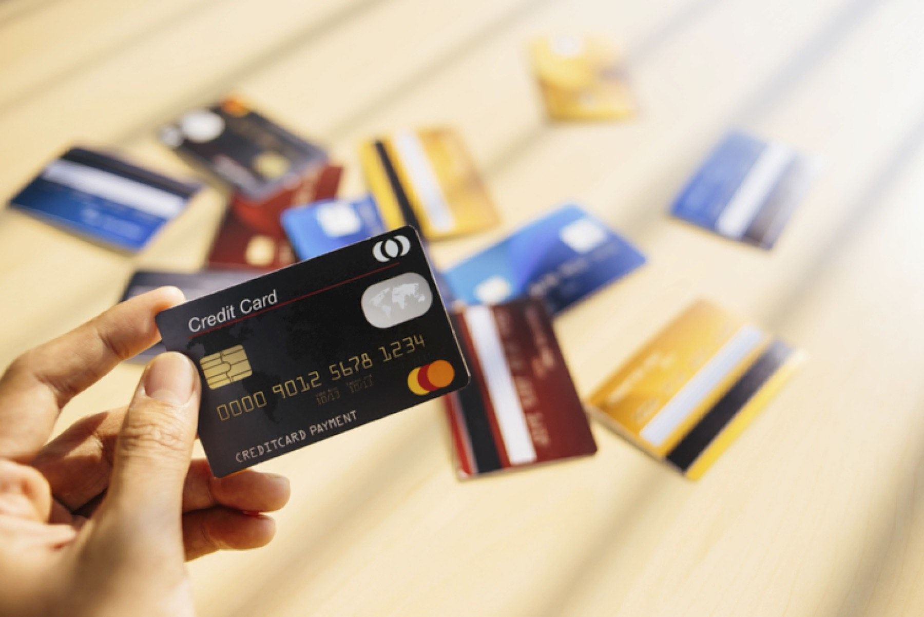 c4f01afb436999a06f9e5b00389f0991 - How To Get A First Credit Card For No Credit