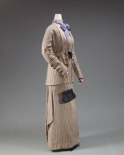 Approximately 1912, Metropolitan Museum of Art