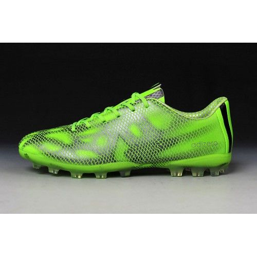 best service d4026 84ff7 Adidas Adizero F50 Fotbollsskor - Kopa Adidas F50 Adizero AG Gron  Fotbollsskor. Find this Pin and more on Football Boots ...