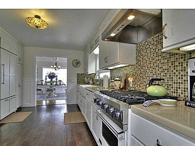 929 Ocean View Blvd, Pacific Grove, CA 93950   Zillow ...