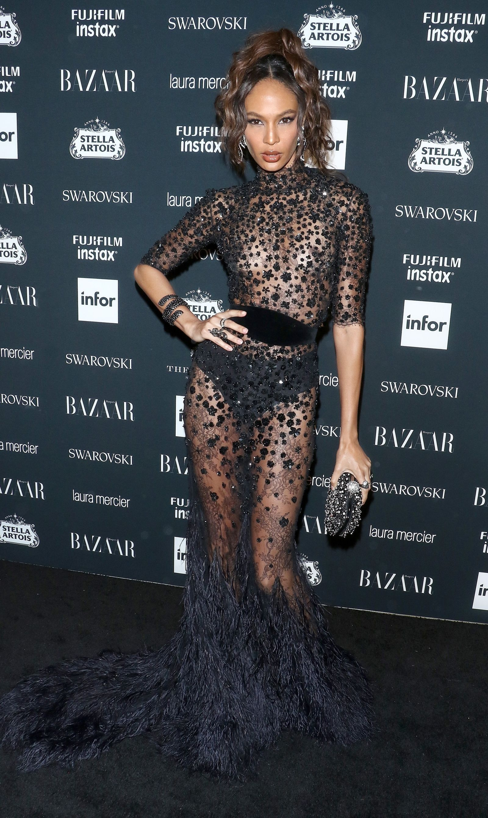 Celebrity Carine Roitfeld nude (16 photo), Topless, Leaked, Boobs, see through 2020