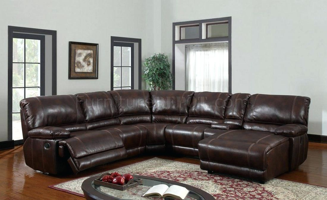 L Shaped Sectional Sofa With Recliner In 2020 Sectional Sofa With Chaise Sectional Sofa Sectional Sofa With Recliner