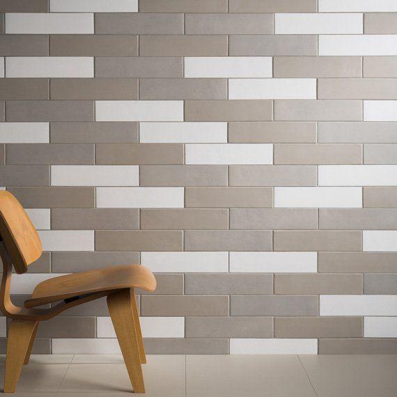 How To Fix Tiles In Bathroom Floor: Pin By Subbu M On Tiles Www.skmagency.com