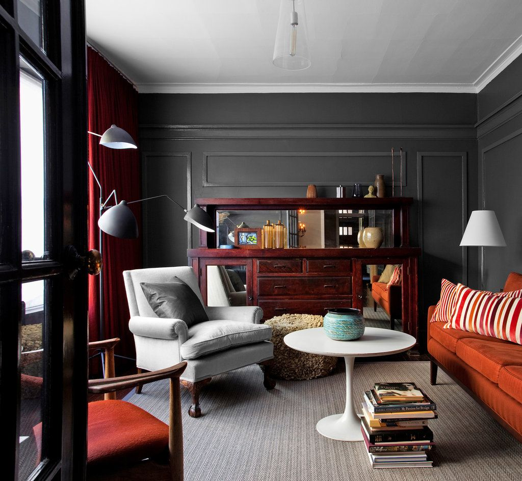 How To Support A Decorating Habit Published 2013 Interior Design Home House Interior