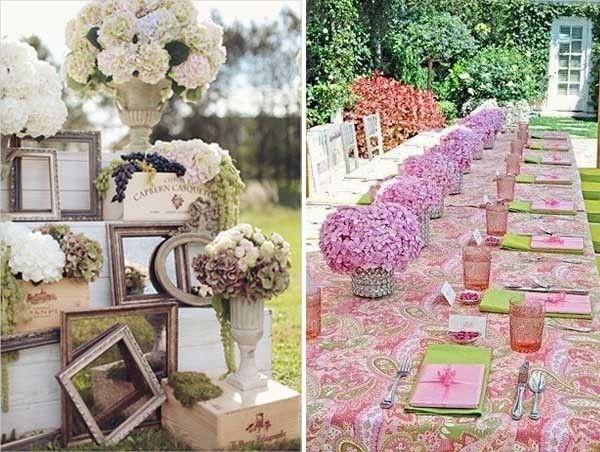 Delightful El Significado De Las Flores » Mi Boda #bodas #novias #ideas #inspiración