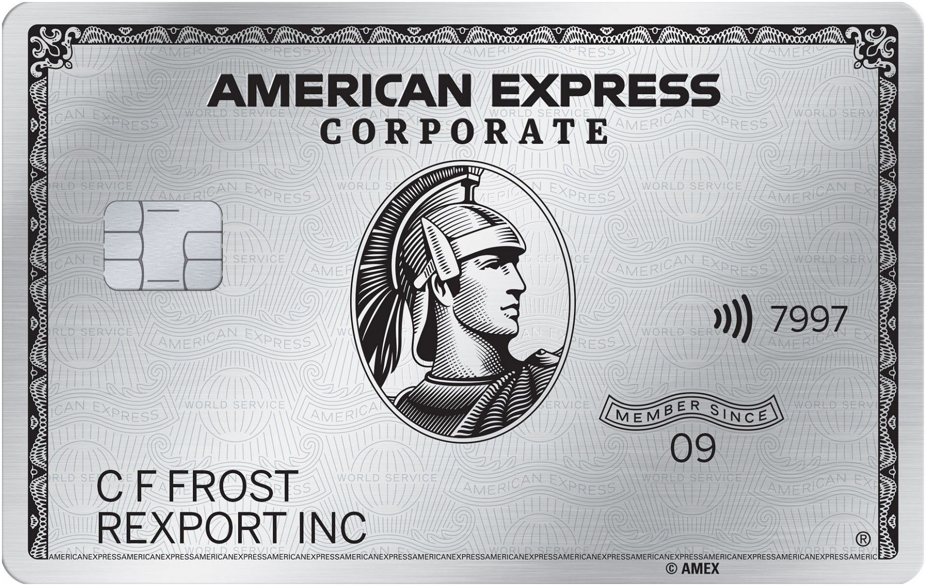 Reasons Why Amex Platinum Benefits Is Getting More Popular In The Past Decade American Express Platinum American Express Black Card American Express Business