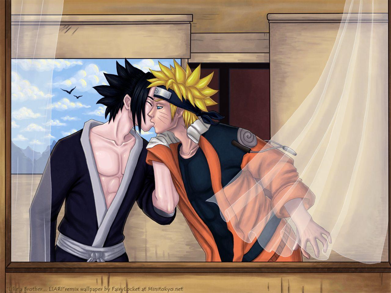 Fantastic Wallpaper Naruto Love - c4f0d219147084a55e513983701dc925  Collection_35999.jpg