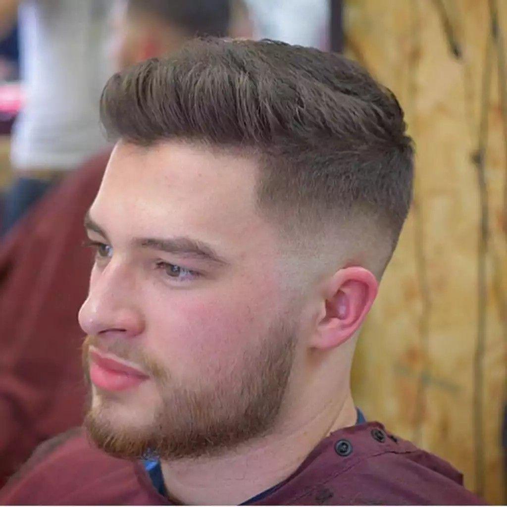 Pin By Emre Boyaci On Men S Fashion Mens Hairstyles Short Haircuts For Men Mens Haircuts Short