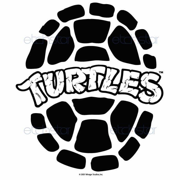 Ninja Turtle Dies