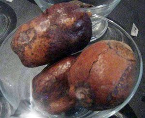 Egyptian Dates Ancient Egyptian Food Egyptian Food Ancient Egypt For Kids