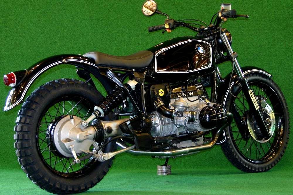 gebrauchte motorr der bikes bmw bike bmw motorcycle. Black Bedroom Furniture Sets. Home Design Ideas