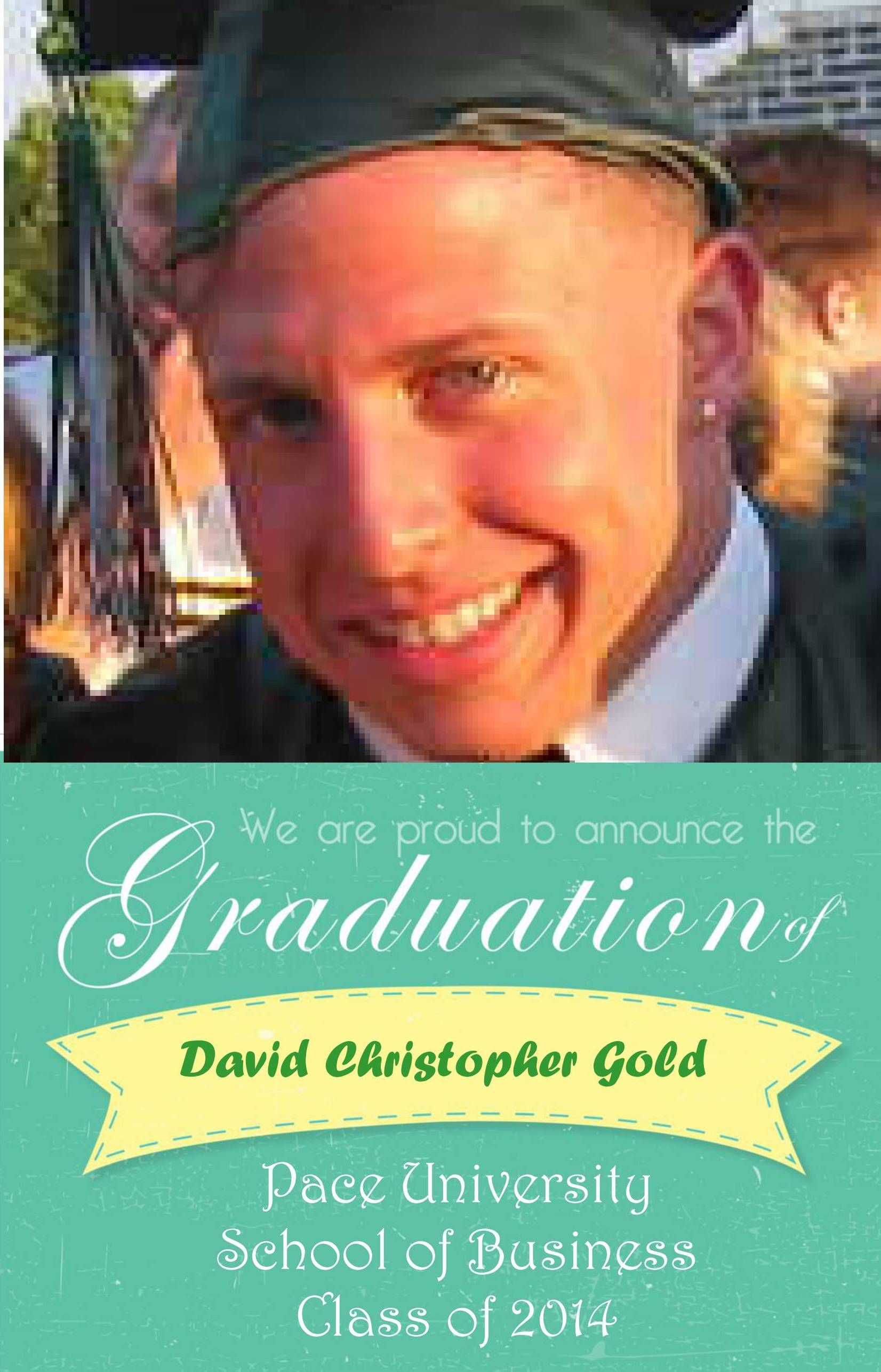 Graduation cards announcements and invites are all ready for you graduation cards announcements and invites are all ready for you to personalize at my kristyandbryce Gallery