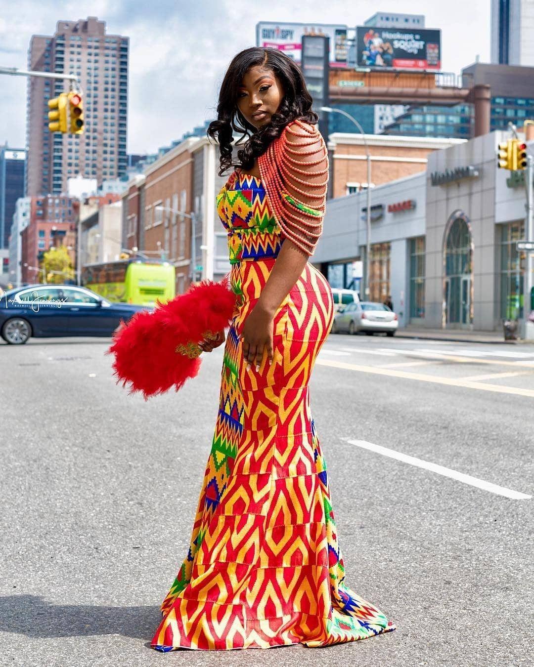 Dream Dress   Lace fashion, African fashion dresses, Gala