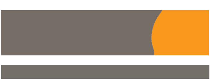 Casey Industrial logo
