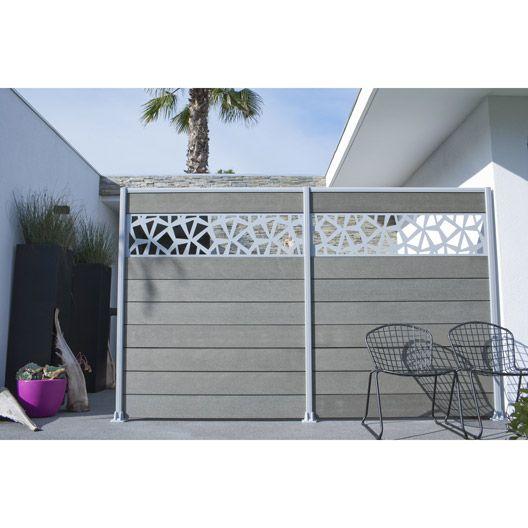 Epingle Sur Patio Garden Outdoor Area