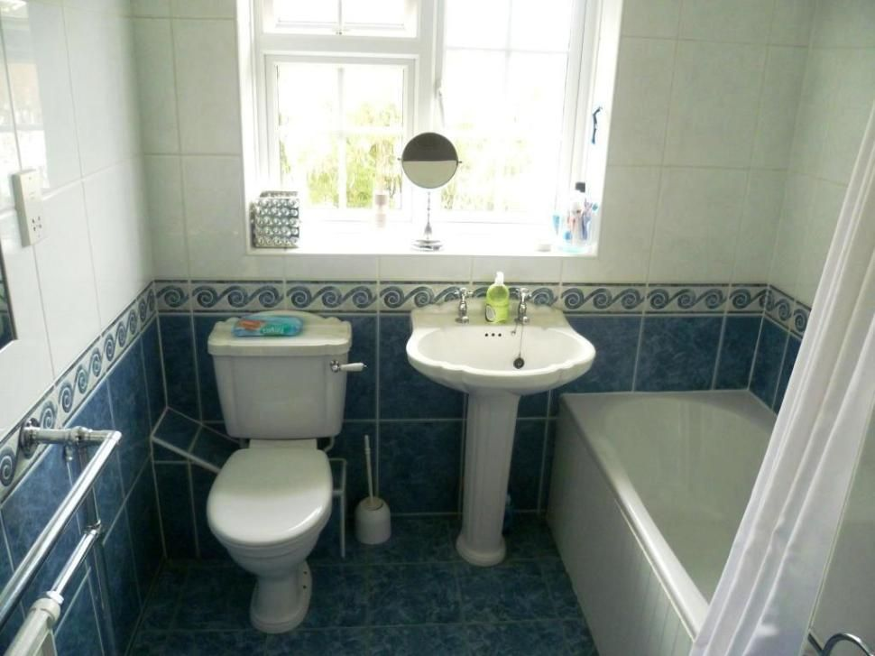 Bathroom Window Accessories interior:turquoise bathroom tile design combined with simple white