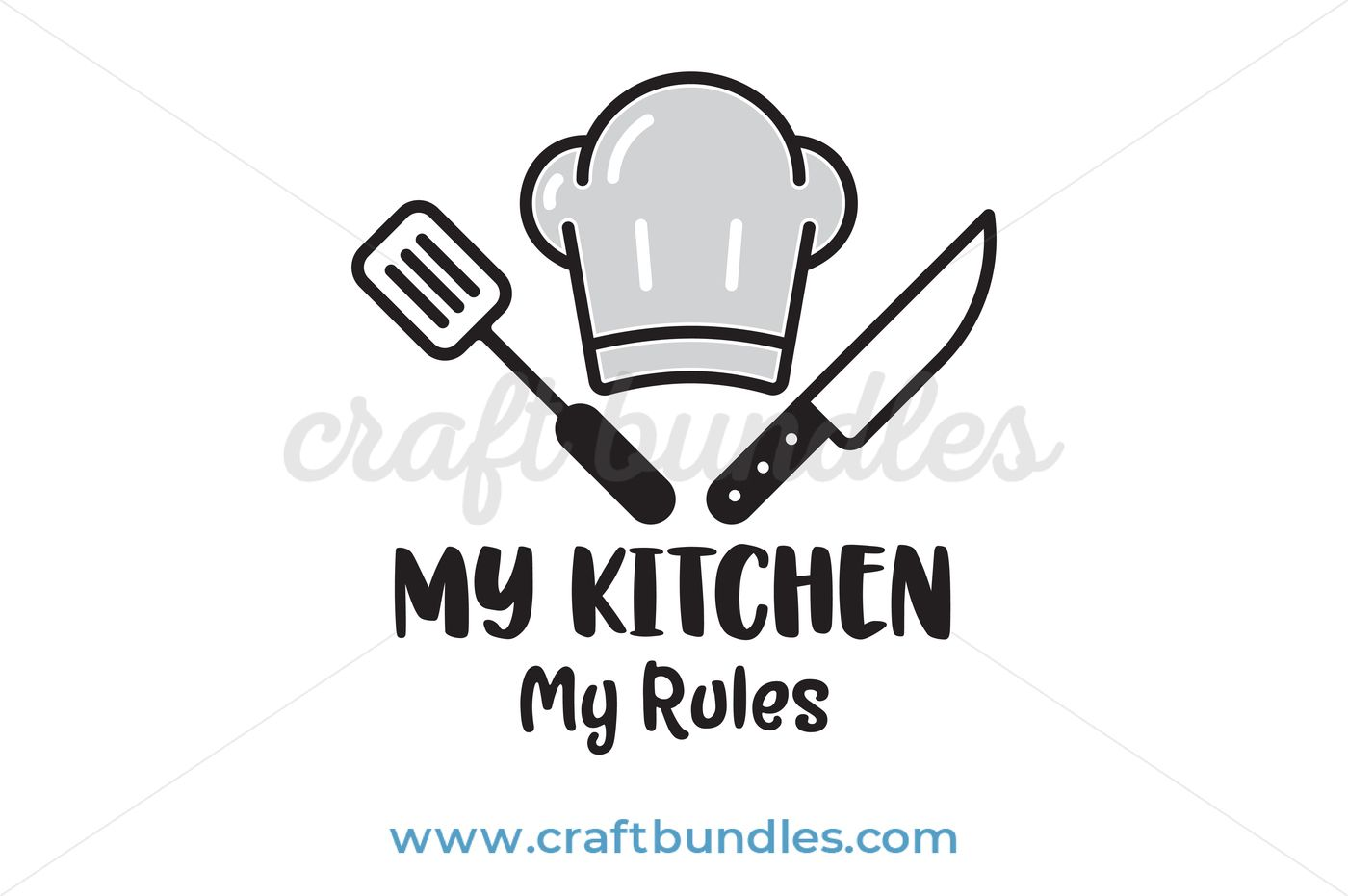 download my kitchen rules
