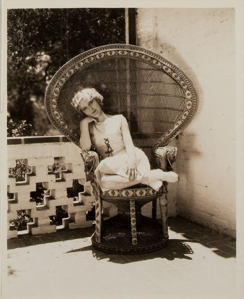Feet Ariana Barouk (b. -1) nude (89 fotos) Bikini, 2019, see through