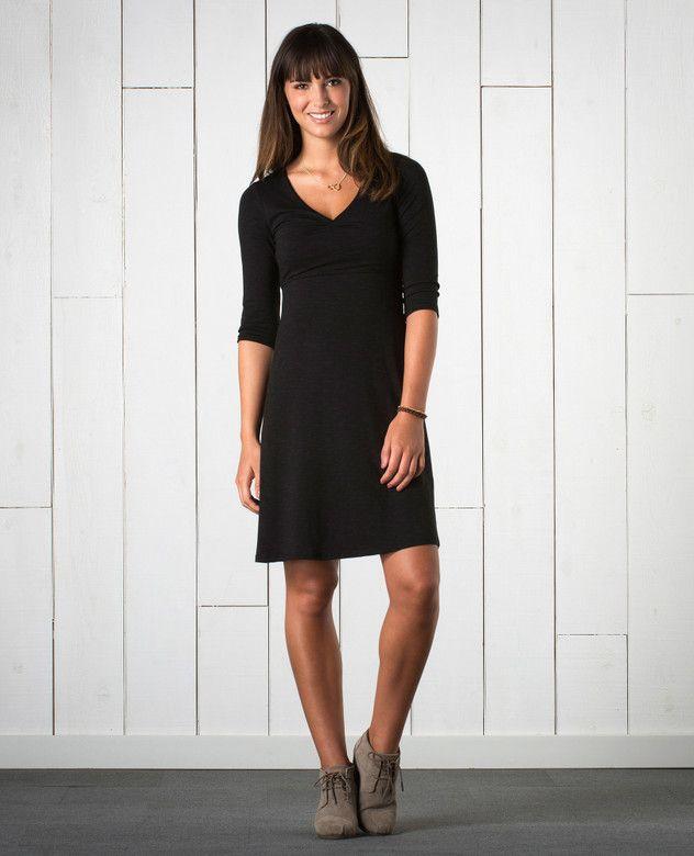 Photo of Rosalinda Dress
