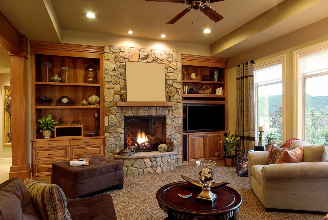 the best way to make your new house feel like a home when on cozy apartment living room decorating ideas the easy way to look at your living room id=16476