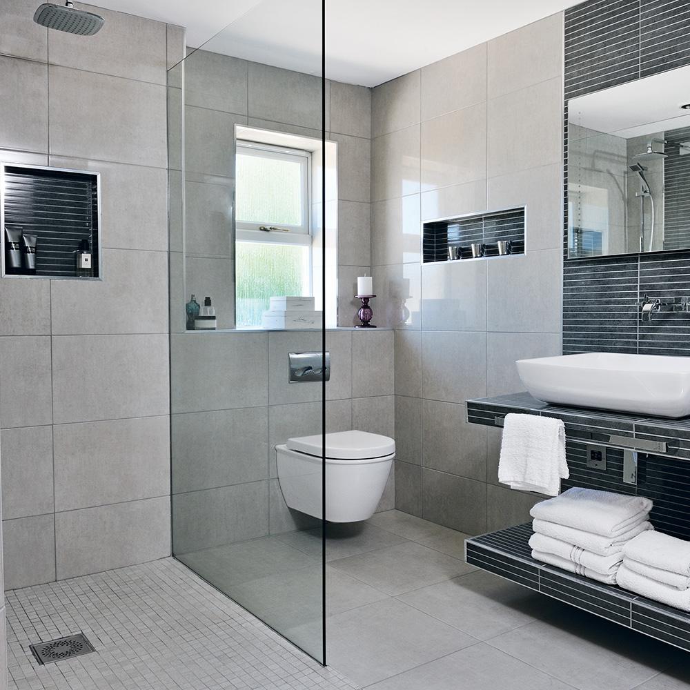 Wet Room Bathroom Design In 2020 Wet Room Bathroom