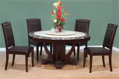 Efurniture House Contemporary Furniture At Affordable Prices Dining Table Marble Dining Table Dining Room Furniture
