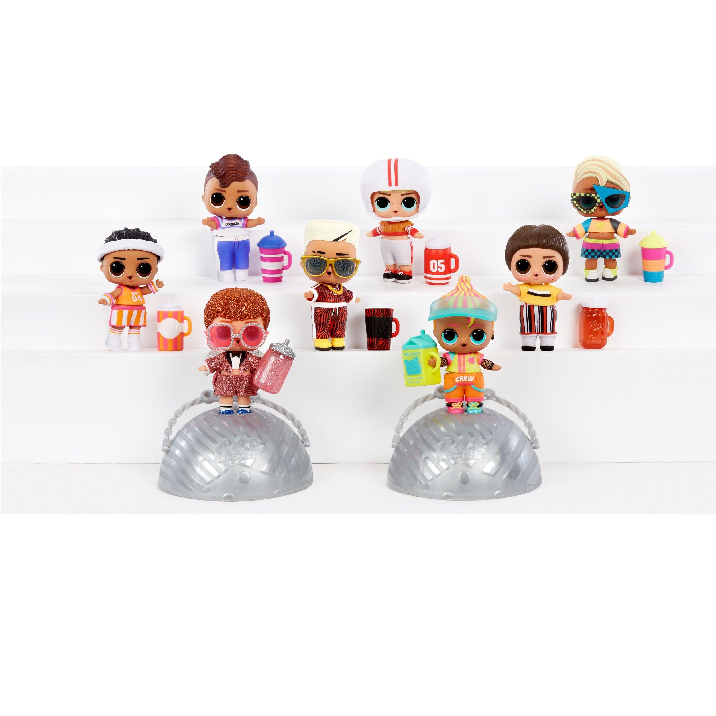 Toys Lol dolls, Dolls, Doll stands