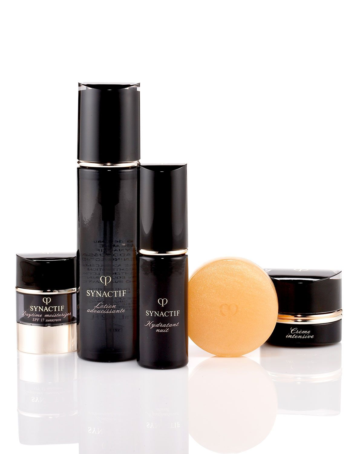 5 Most Expensive Face Creams In The Market Women Never Stop Trying Cosmetics To Look Their Best Face Cream Favorite Skincare Products Skin Care Collection