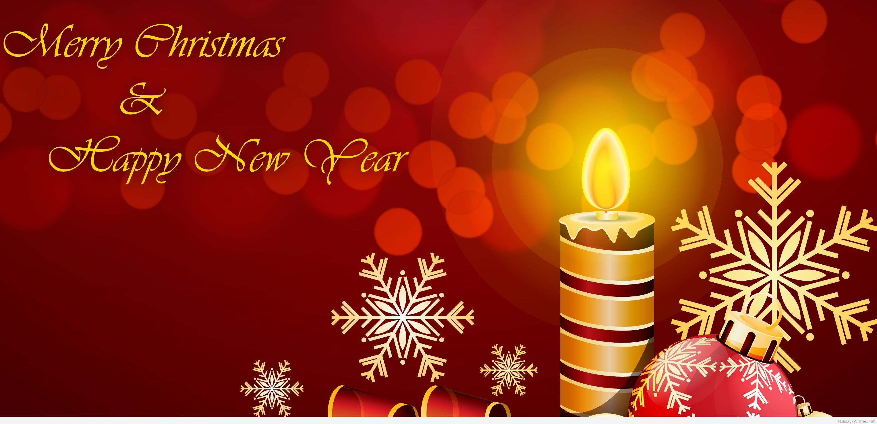 merry christmas and happy new year hd candle wallpaper 2015 christmas desktop wish you merry christmas merry christmas wallpaper merry christmas and happy new year hd
