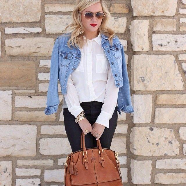 Winter layers for bloggers who budget on the blog!    #stylininstlouis #bloggerswhobudget #win... @liketoknow.it www.liketk.it/9mn #liketkit