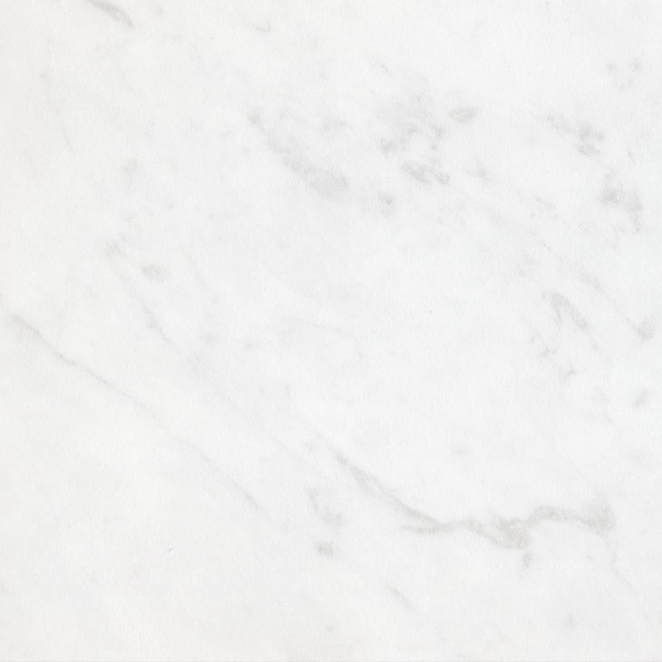 Carrara Marble Kitchen Benchtops: Marble Tiles, Carrara Marble Kitchen, Honed