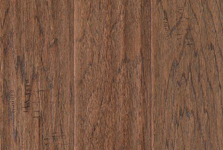 Brandymill 5 Quot Hickory Saddle In Mohawk Flooring Hardwood