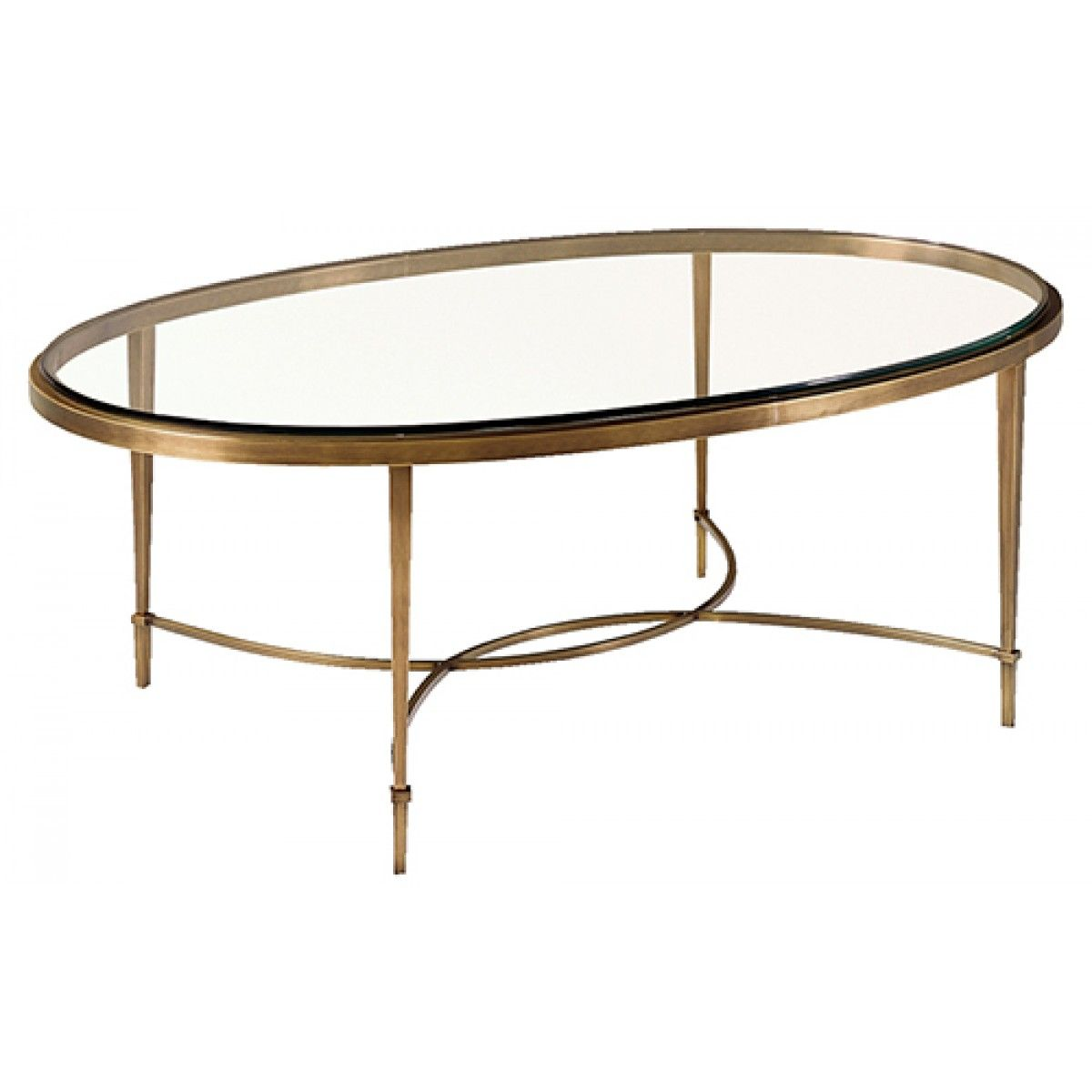 oval side table. 404 Not Found 1. Coffee CocktailsCabanaSide TablesLiving Oval Side Table