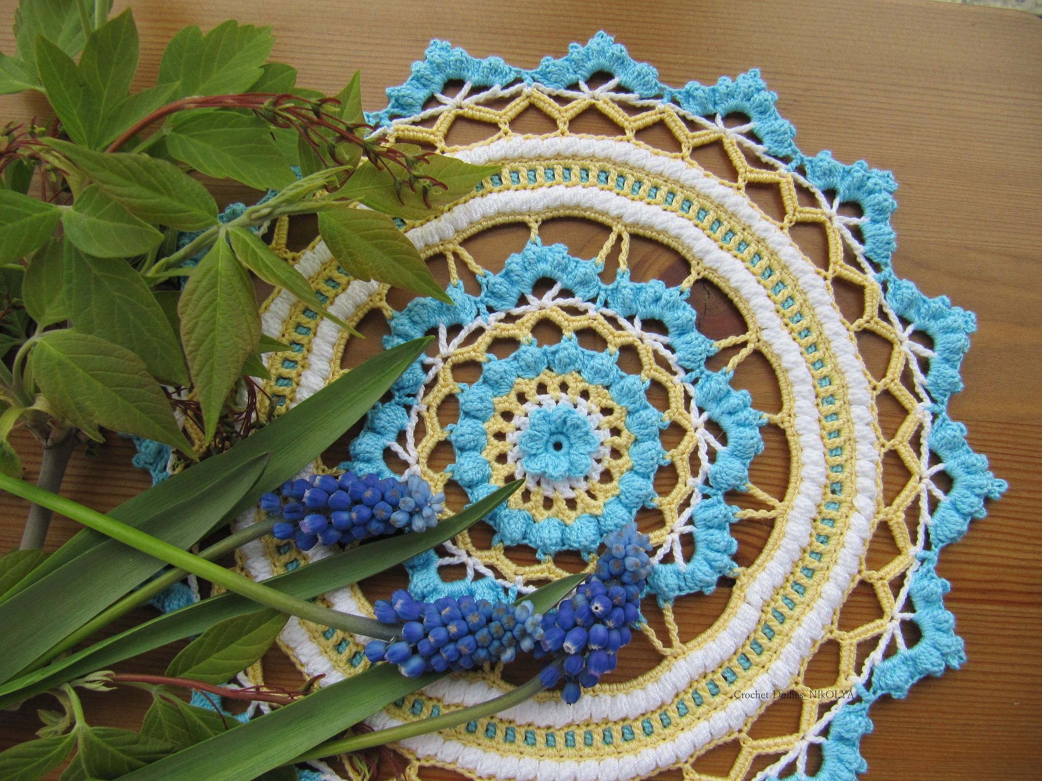 Img9111 coventry free pattern and crochet doilies httpsflicpgd68vj img9111 coventry doily coventrycrochet doiliesfree patternannadoilies bankloansurffo Image collections