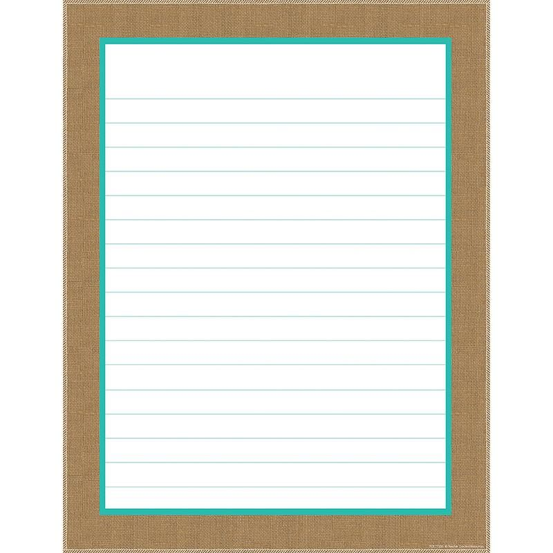 Shabby Chic Lined Chart Products   Lined Chart Paper  Lined Chart Paper