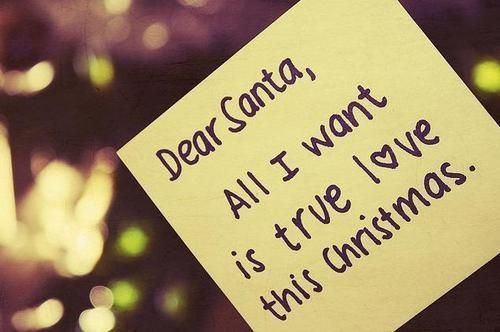 Cute Romantic Christmas Messages ,christmaslove Quotes And Merry Christmas  Wishes Quotes