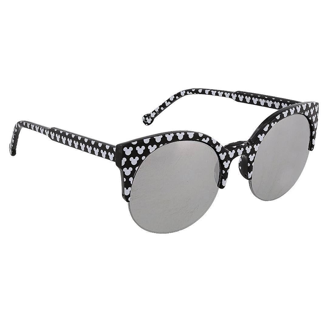 9bb81266e Diversos modelos de óculos 😎😊😍   Mickey's world   Sunglasses ...