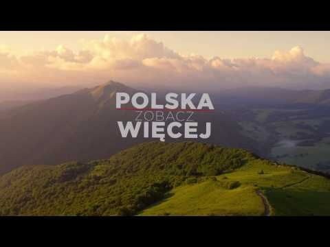 """""""Poland See More - Weekend at half price!"""" from 31 March to 2 April"""
