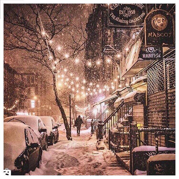 White Christmas Wiki.New York Usaنيويوركآمريكا Usa Newyork Chamedoon Wiki