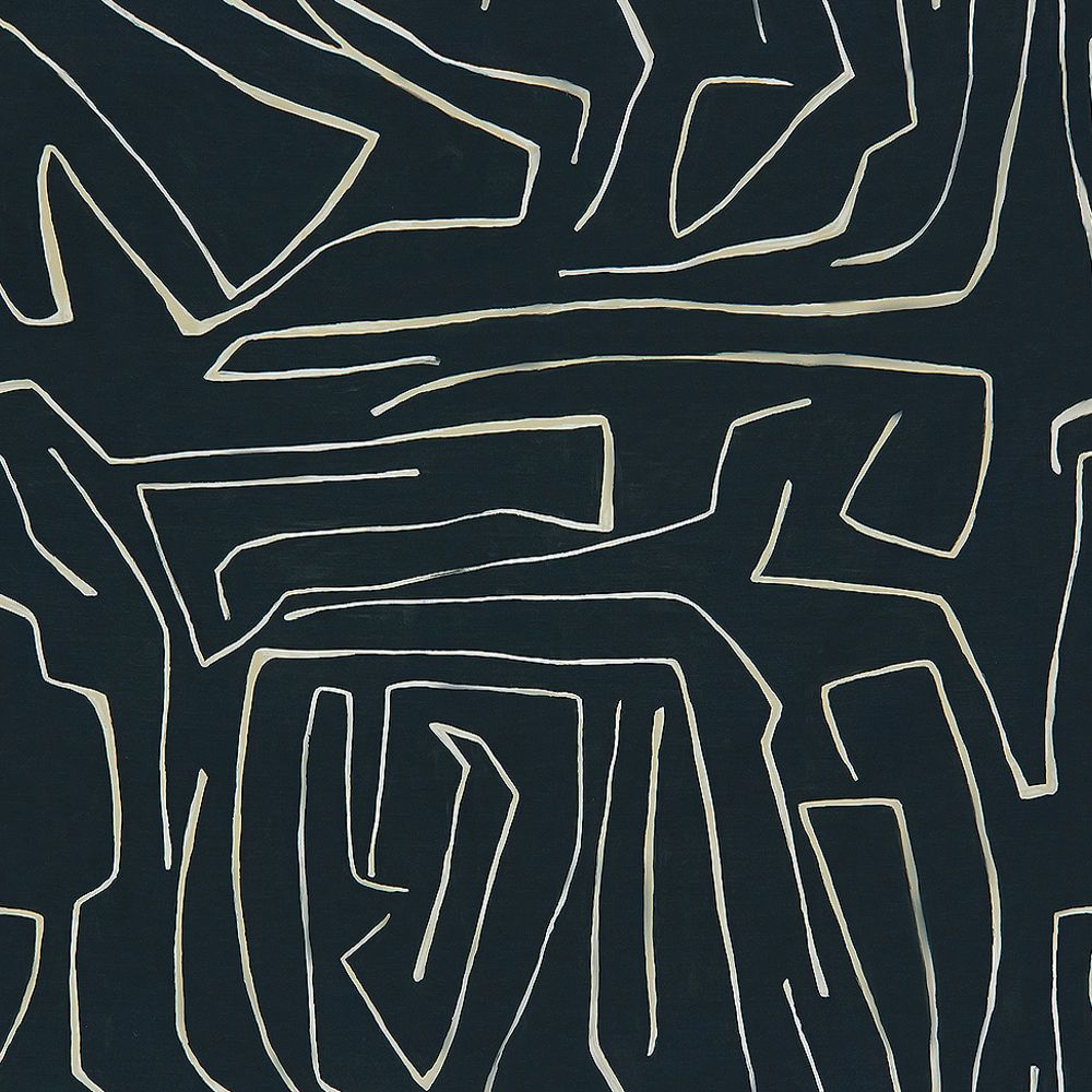 Graffito fabric (With images) Kelly wearstler, Abstract