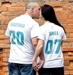 10th year wedding anniversary called to preach