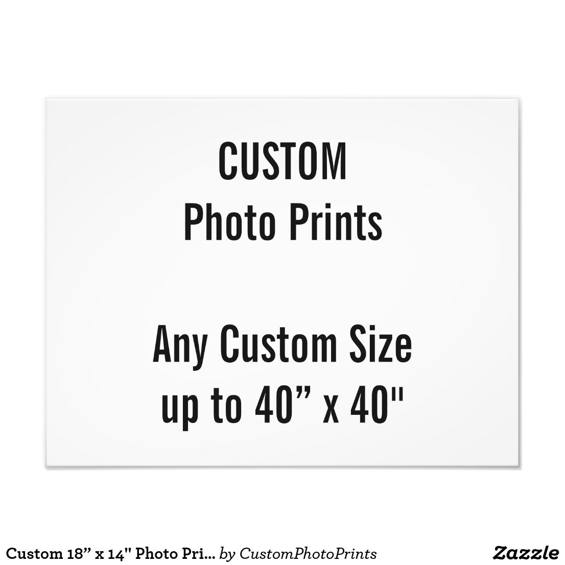 Pin on Custom Personalized Gifts, Apparel Make, Create