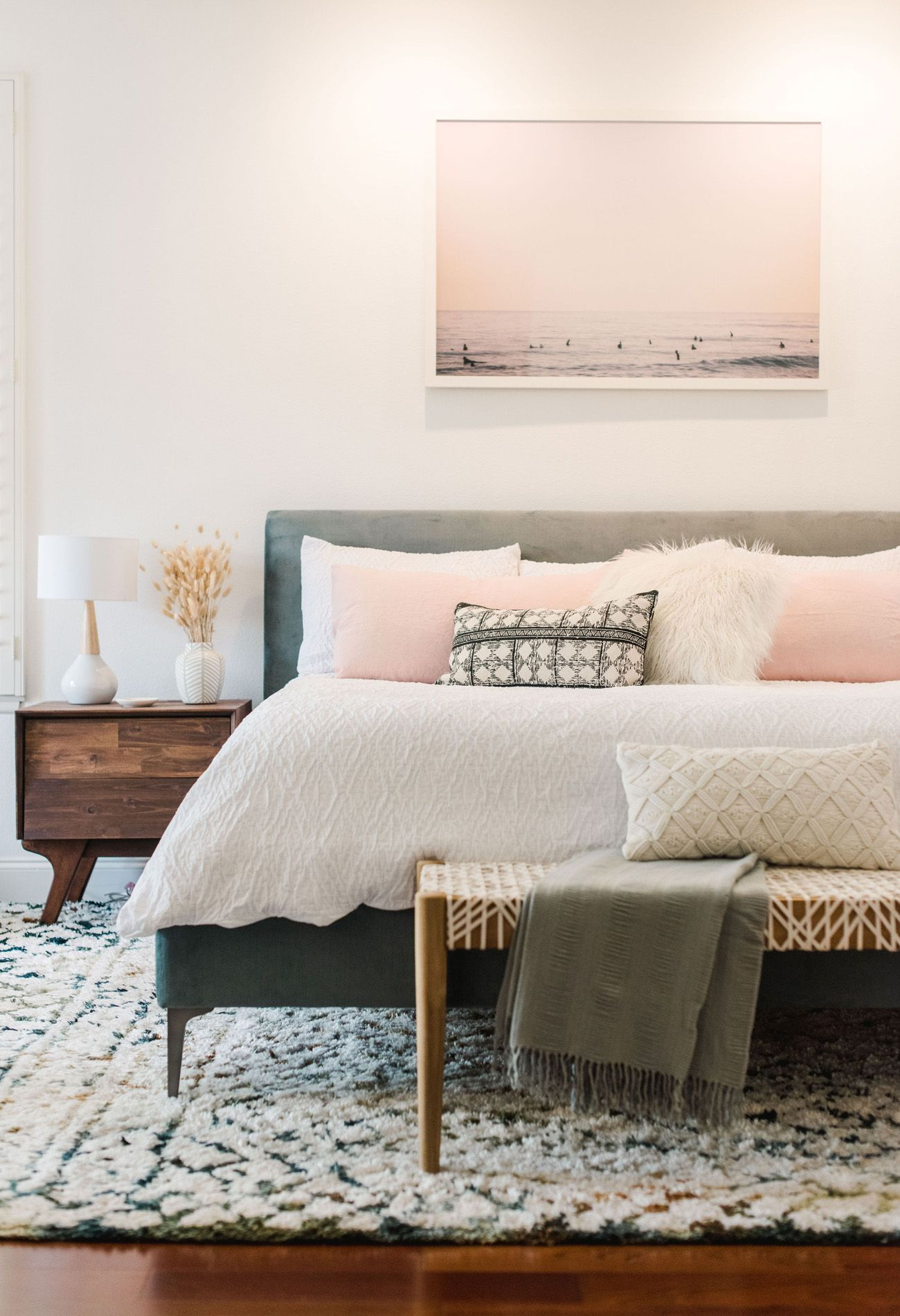 How To Simplify Your Married Life With A Bed Bath Beyond