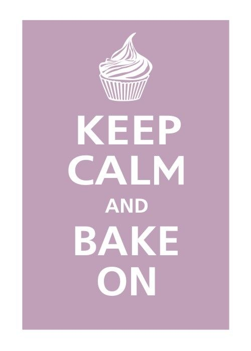 happy weekend Baking quotes, Keep calm, Words