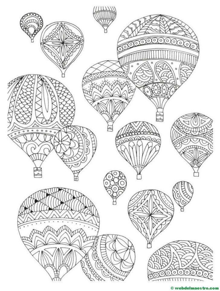 Dibujos Antiestres Dibujos Para Imprimir Web Del Maestro Mandalas Para Colorear Mandalas Para Imprimir Gratis Mandalas Para Colorear Animales