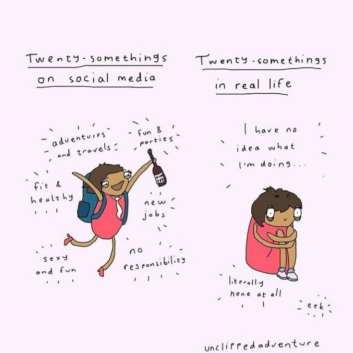 Pin by Sophie Brook-Hart on Cute Drawings and Sayings ...