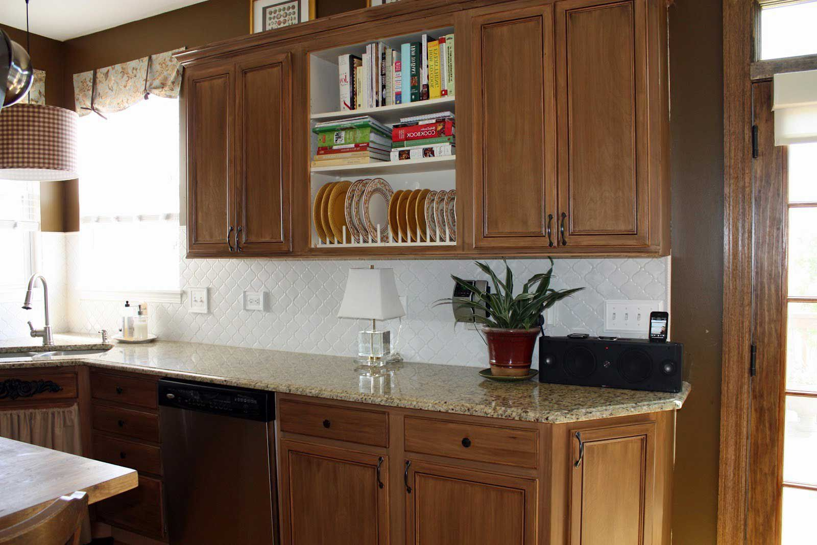 Kitchen Cabinet Doors Replacement Home Depot - Modern ...