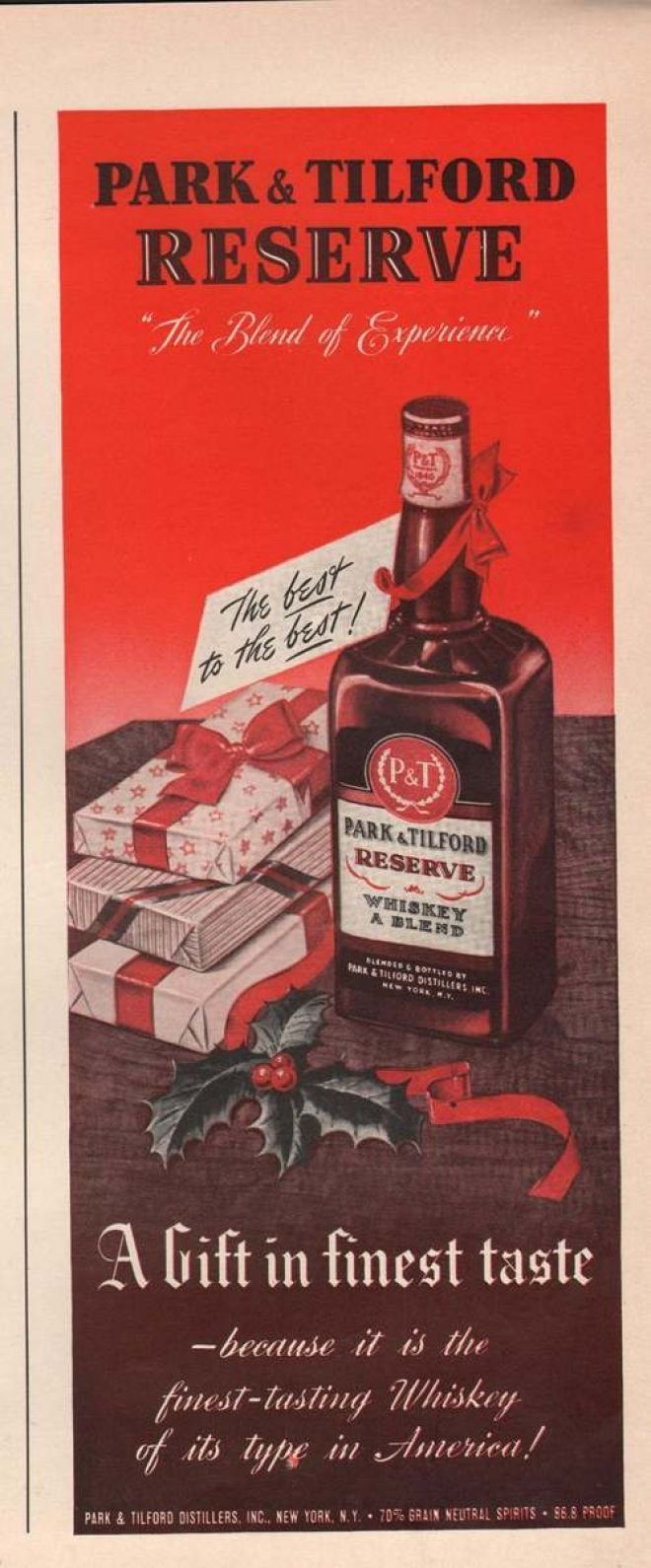 Http File Vintageadbrowser Com L Jn88zia9hoyjfa Jpg Whiskey Alcohol Vintage Ads