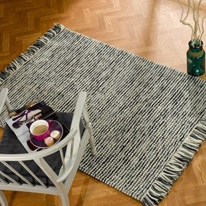 Retreat Maya Rugs In Brown Beige Free Uk Delivery The Rug Seller