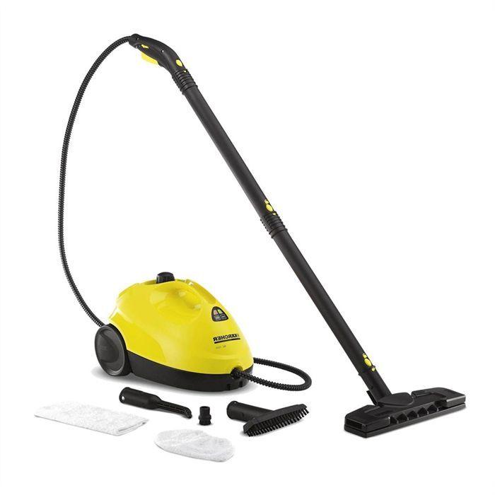 Appareil pour nettoyer la moquette cool nettoyeur pour moquette pour moquettes with appareil - Poudre pour nettoyer moquette ...